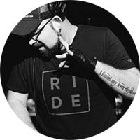 DJ John Michael